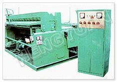 供应钢筋自动焊网机