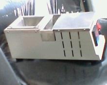 锡炉AT-080