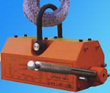 YC型磁力吸盘
