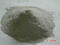 山东微硅粉,硅灰,混凝土外加剂,保温砂浆专用微硅粉