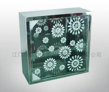 不锈钢药箱,药箱,镜箱,不锈钢镜箱,浴室箱