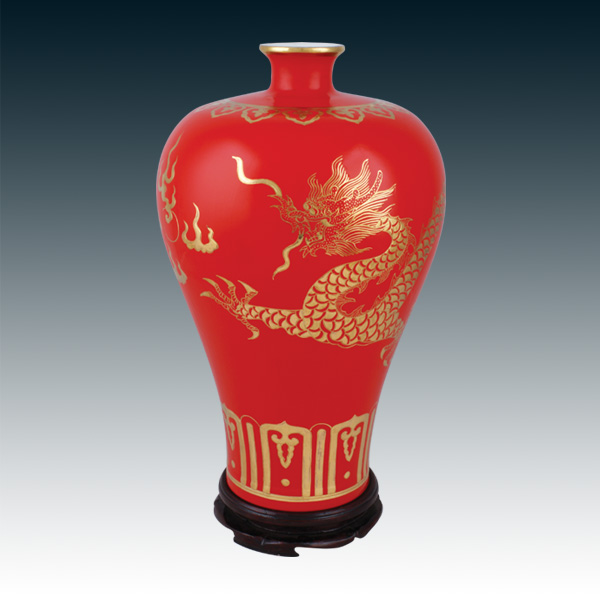 南美陶瓷工艺品制造(德化)有限公司的形象照片