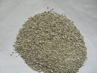 颗粒白土、脱色活性白土