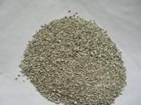 柴油过滤砂、汽油脱色剂