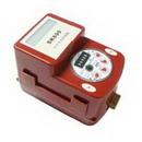 ic卡水控器,ic卡水控机,一体水控器,智能ic卡水控ic卡水表
