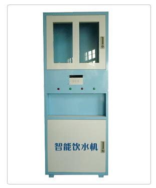ic卡饮水机,ic卡管线机,校园自助饮水机,