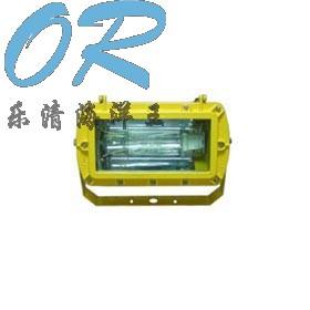 OR-BFC8100防爆外场强光泛光灯