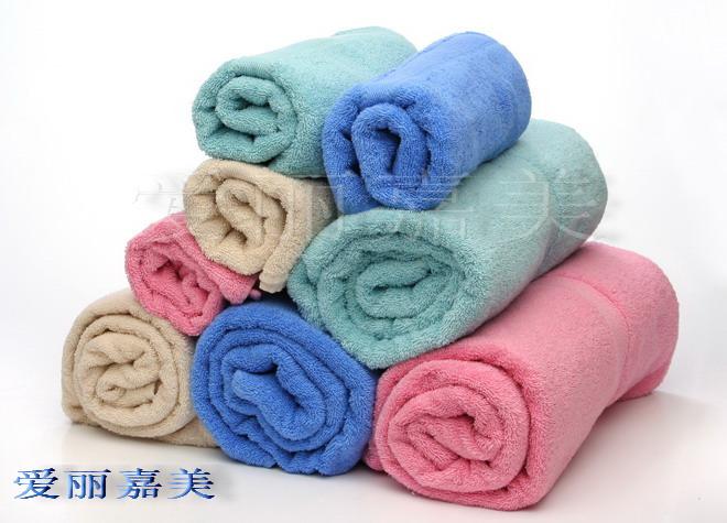 求购库存积压纺织印染化工原料