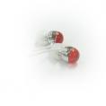 百声ODM耳机TH200