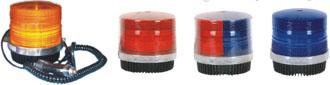 频闪灯/警示灯/交通灯具/电子灯具/交通设施