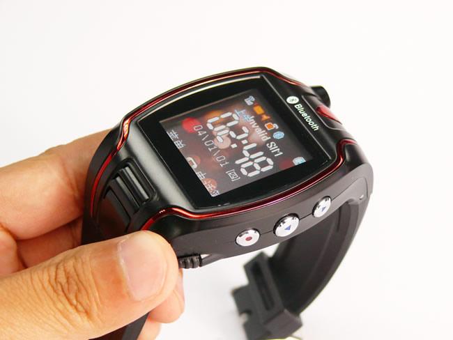 手表手机a1