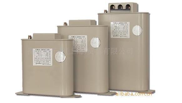 日本指月电力电容器富磊特公司中国区域代理销售与服务价格好、全部现