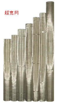 不锈钢宽幅网|不锈钢网|安平丝网|石油用网|装饰网|不锈钢丝