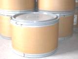 XY系列改性聚四氟乙烯(PTFE)微粉蜡(产品获得SGS安全认证