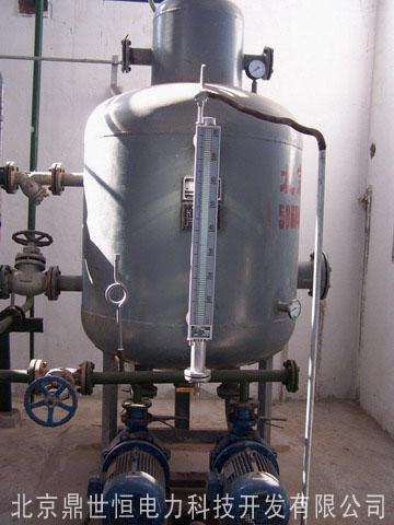 凝结水回收器、高温凝结水处理设备、冷凝水回收器