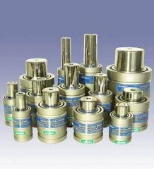 国产氮气弹簧