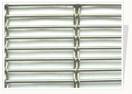 不锈钢宽幅网|装饰网|安平丝网|衡水装饰网|席型网|石油用网|不锈钢丝|丝网