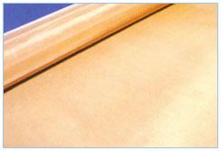 黄铜丝网、紫铜丝网、磷铜丝网