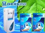 美的饮水机除垢剂(卫生健康)厂家直销
