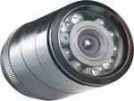 CCD,CMOS汽车后视摄像头