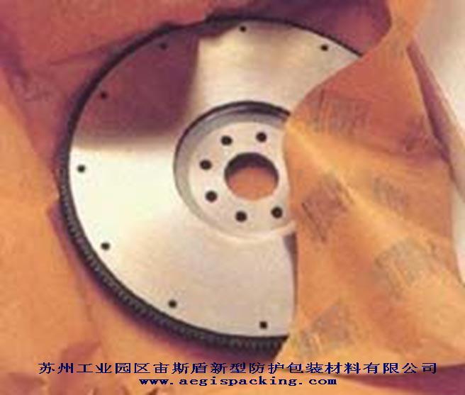 防锈纸/VCI防锈纸/VCI气相防锈纸/防锈包装纸/防锈牛皮纸