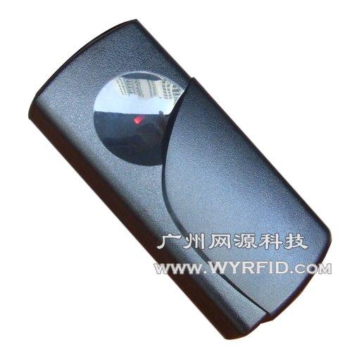 门禁读卡器-RD22(控制器/电锁/开门按钮/专用电源)