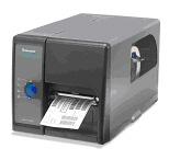 Intermec EasyCoderPD41工业型条码标签打印机