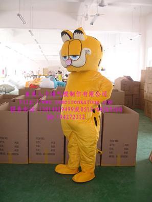 供应辽宁卡通广告庆典人偶服饰,卡通迪斯尼服装,卡通功夫熊猫服装