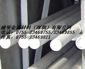 供应进口SUS309/309S不锈钢