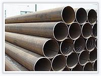 供应ERW电阻焊钢管
