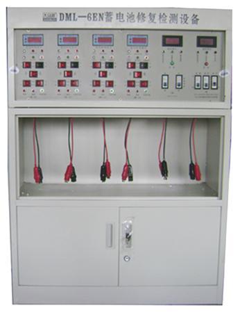 电瓶修复机|蓄电池修复机|废旧电瓶修复机|电动车电瓶修复机|