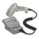 Honeywell QC800条码检测仪