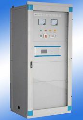 LS-JZX消弧消谐选线及过电压保护综合装置