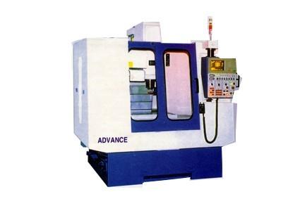 ADM-3016五轴加工中心