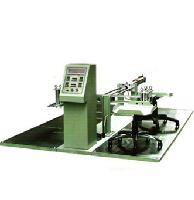 辦公椅腳輪耐久測試機