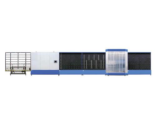 中空玻璃设备/中空玻璃生产线/中空玻璃机器/中空玻璃机械