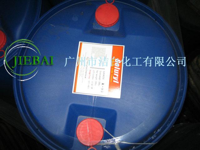 水性木器漆树脂JB-6803