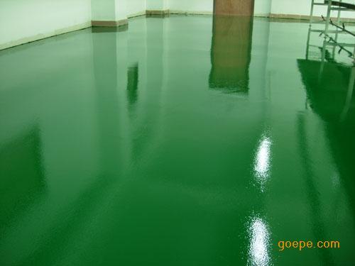 供应防静电地板 环氧自流平地坪 自流平福建、厦门