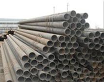 供应GB/T3091.1镀锌焊接钢管