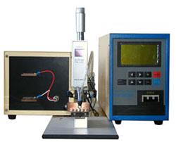 FPC/LCD/FFC软排线线路板焊接机