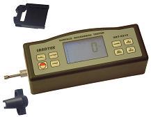 粗糙度仪SRT6210