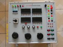 SH--Ⅲ型继电保护测试仪