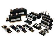 NELL整流器(二极管、可控硅、场效应管、功率)模块