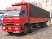 深圳至天津货运专线0755-25928258