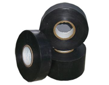 聚乙烯防腐胶粘带/冷缠胶带/PE防腐胶带/聚乙烯复合型防腐胶带