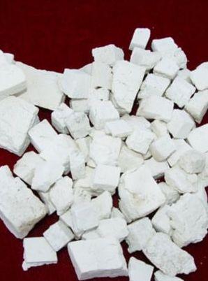 茯苓提取物-茯苓多糖