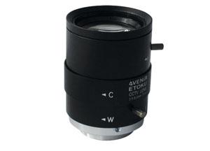 SSV0358精工镜头