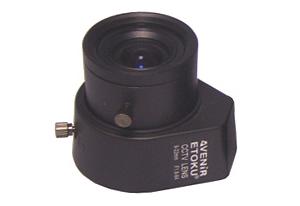 SSV0922GNB精工镜头