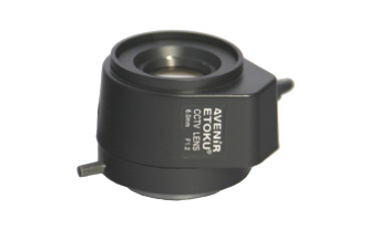 SSG0612NB精工镜头