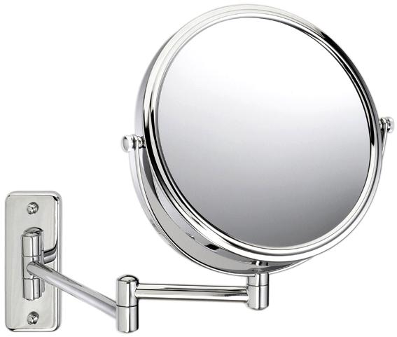 镜子,卫浴镜,锁墙美容镜